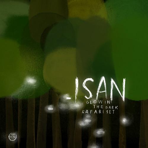 ISAN -  Channel Ten