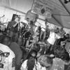 The Lee Boys Live at Swamp Stomp Music Festival part 1