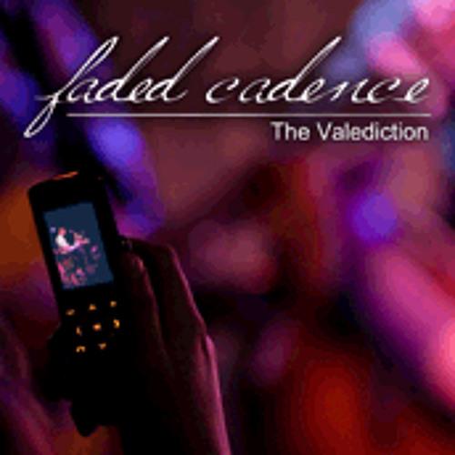 The Valediction