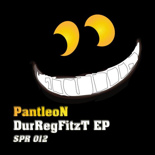 PantleoN - DiNaight