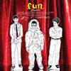 fun. - The Gambler (Live)