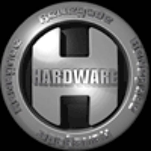 Meth & Btk -  it gets rough sometimes ( hardware lp)