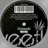 Kobaalt - Mini (Original Mix)