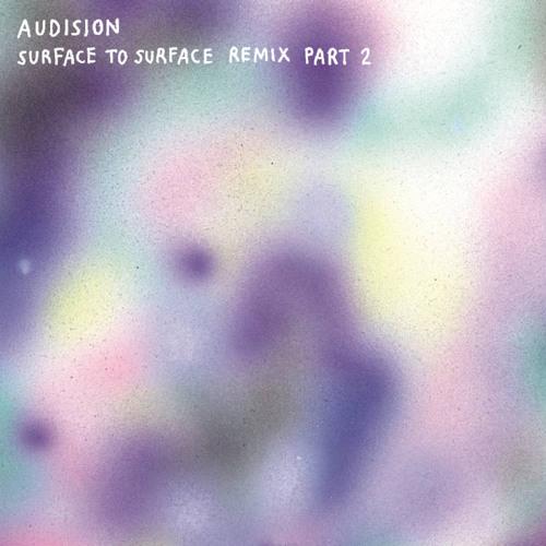 Audision - Aurora (John Roberts Remix)