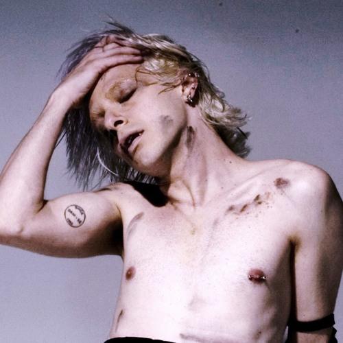 Daniel Peixoto - Come to Me the 666 Order blackteaandvodka remix