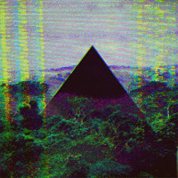 Electric Wire Hustle - Again (Scratch 22 Remix)