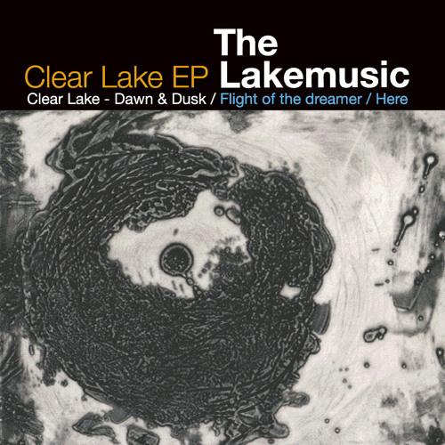 Clear Lake -Dawn- / The Lakemusic