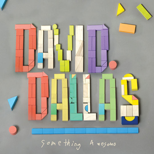 David Dallas - Front2Back (Goonie Hodges Remix)