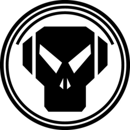 Subwave - Ubik - Metalheadz