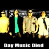 Day Music Died - Send me an Angel