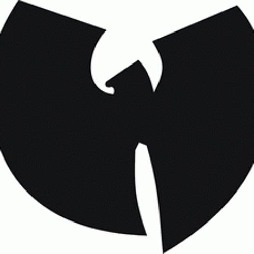 WU-TANG - C.R.E.A.M - INSTRUMENTAL