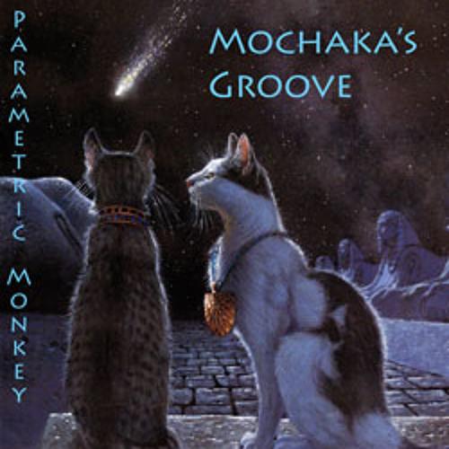 Mochaka's Groove