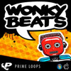 Download Wonky Beats - Sample Pack Demo Mp3