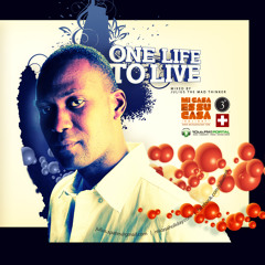 One Life to Live | DJ mix by Julius the Mad Thinker