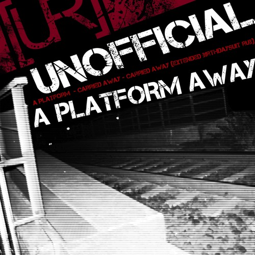 Unofficial - Carried Away