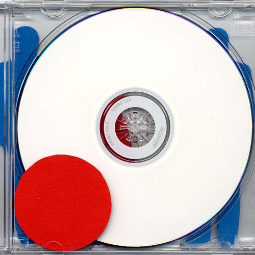 Edit Rooms - Volume 1 (samplefile)