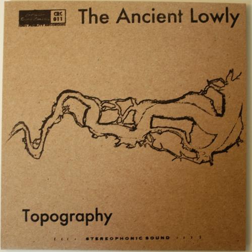 03 Pellet - Don Mennerich - The Ancient Lowly