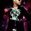 KA-Vs-Roger Sanchez - Another Chance