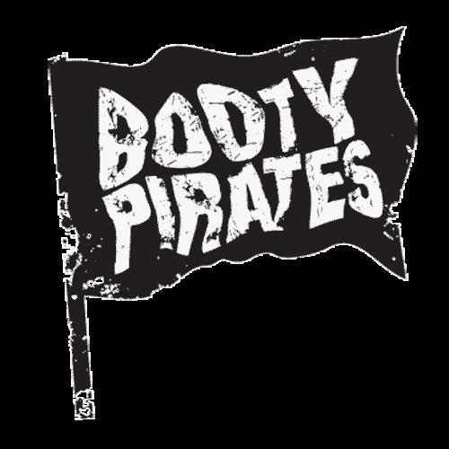 Booty Pirates Volume 2