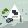 Stimming- -After Eight-