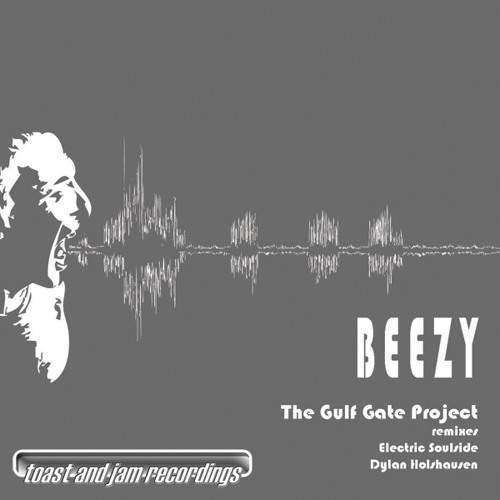 The Gulf Gate Project - Beezy (Electric Soulside Remix)
