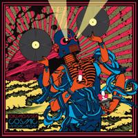 Tokimonsta - Smoke And Mirrors