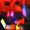 Crystal Castles- Celestica (Professor Purple Remix)