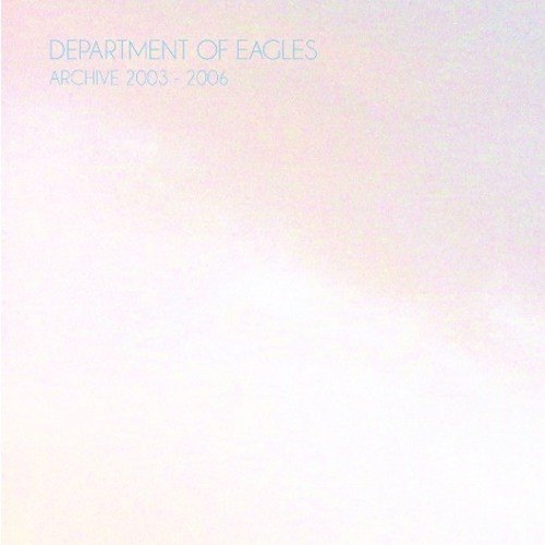 Department of Eagles - Brightest Minds