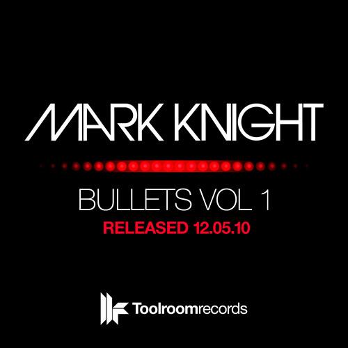 Mark Knight 'Sax'