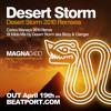 Download Desert Storm -