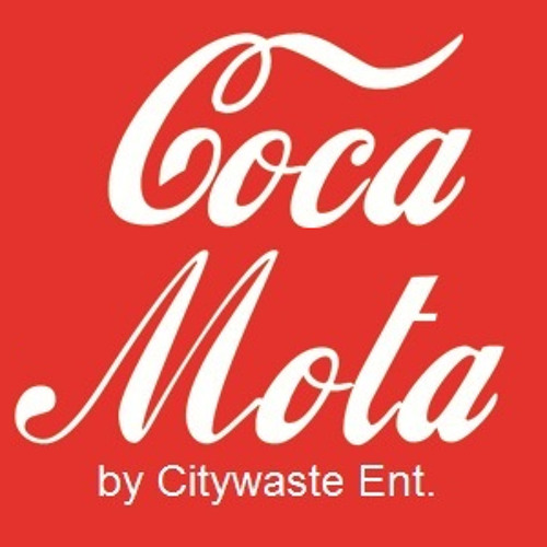 """COCA MOTA"""