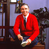 Mister Rogers Neighborhood Remix
