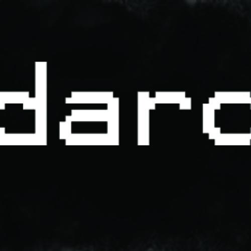 Lady Gaga - Bad Romance (DARC Dubstep Remix)