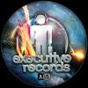 Impact & Resist - Sunrise (JTS & Haze Remix) // OUT NOW