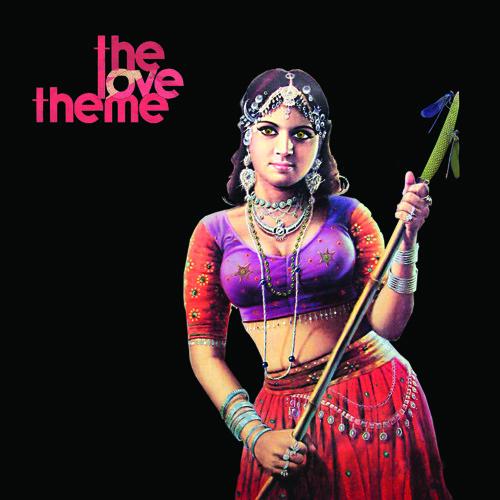Indian Girl Dub-Dominic Owen Remix
