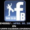 BRONZE P - Danz to da FB Remix