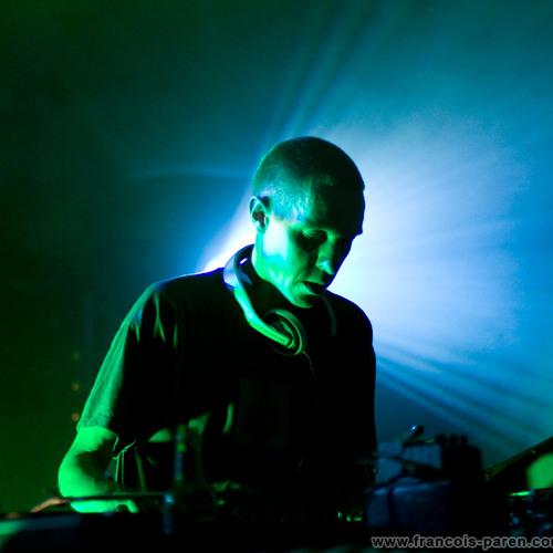 Dj Twelve - High Tone promo mix
