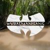 WuBatman-Tang