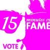 Mario Toro - 15 Minutes of Fame (MiniMix 02)