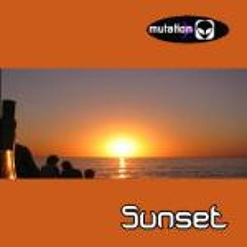 Mutation - Sunset