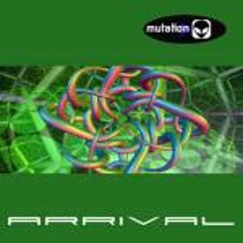 Mutation - Arrival