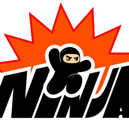 Super Killer Rocket Powered Ninja Tunes
