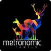 Midnight Circle Lullabies 1 Pt2 on Metronomic Family / October 2008