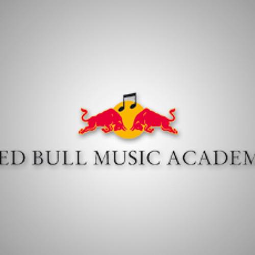 Midnight Circle Lullabies Episode 2 on Red Bull Music Academy Radio / November 2009