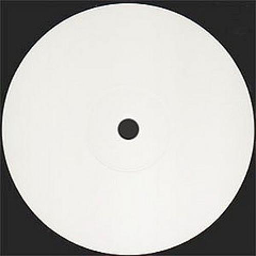 Bonfire Youth (Technicolour remix) [Soul Aspiration Records]