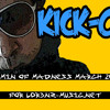 Kick-Oh Exclusive for l0r3nz-music.net