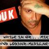 Edu K Exclusive for l0r3nz-music.net