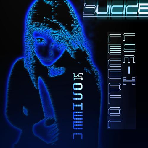 Kosheen - Suicide (Receptor Remix) DnB