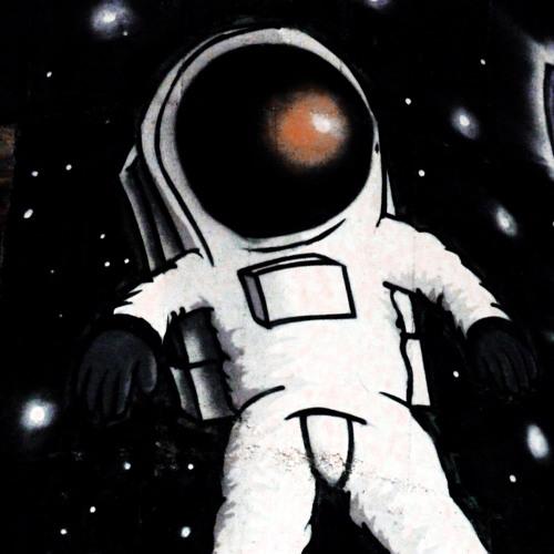 Alien Incident (acoustic version)