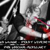Markus Lange Exclusive for l0r3nz-music.net